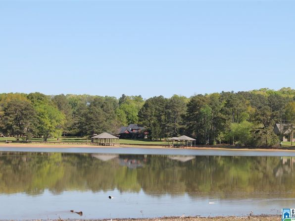 null bed null bath Vacant Land at 0 Malibu Ln Talladega, AL, 35160 is for sale at 65k - 1 of 12