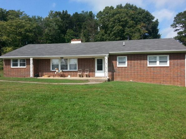 3 bed 2 bath Single Family at 2212 Mountain Rd Halifax, VA, 24558 is for sale at 90k - google static map