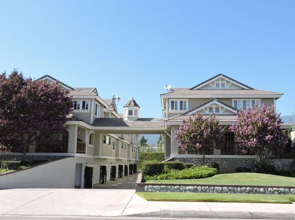2 bed 3 bath Condo at 319 Genoa St Monrovia, CA, 91016 is for sale at 438k - 1 of 5
