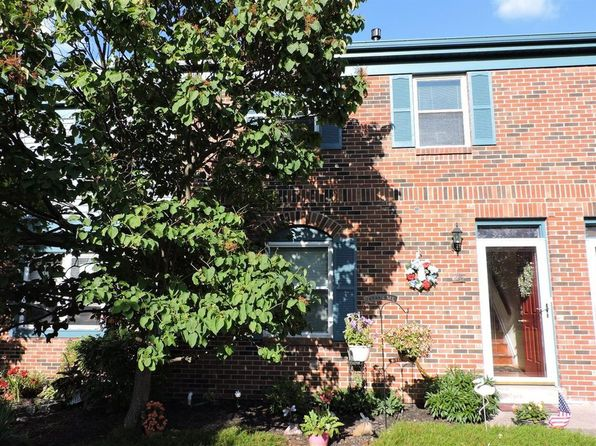 3 bed 3 bath Condo at 20 Banberry Trce Batavia, OH, 45103 is for sale at 95k - 1 of 23