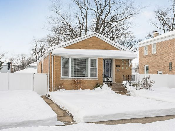 2 bed 1 bath Single Family at 9244 S Sacramento Ave Evergreen Park, IL, 60805 is for sale at 170k - 1 of 28