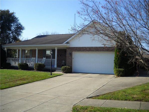3 bed 3 bath Single Family at 4105 Ashton Ln Springfield, OH, 45503 is for sale at 180k - 1 of 46