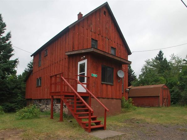 3 bed 2 bath Single Family at 11236 First Ave Redridge Atlantic Mine, MI, 49905 is for sale at 53k - 1 of 36