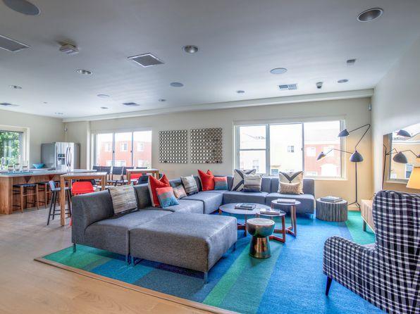 Studio Apartments for Rent in San Francisco CA   Zillow