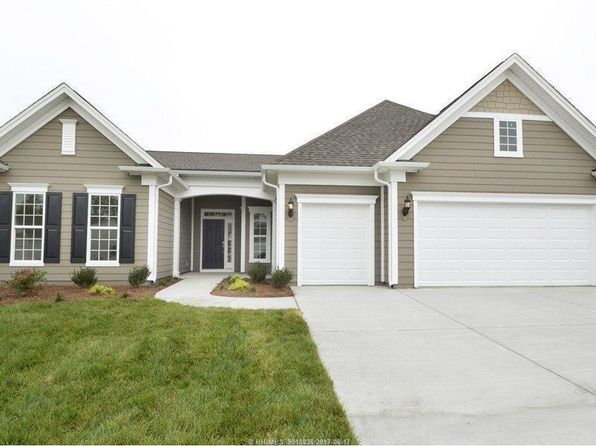 4 bed 4 bath Single Family at 378 Fern Leaf Ln Bluffton, SC, 29909 is for sale at 560k - google static map