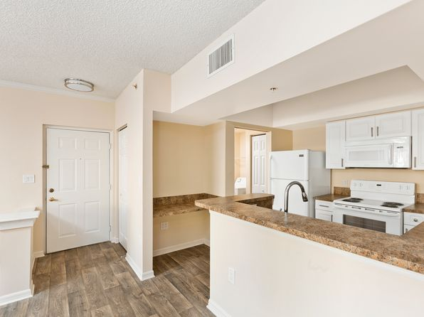Excellent Apartments For Rent In West Palm Beach Fl Zillow Home Interior And Landscaping Mentranervesignezvosmurscom