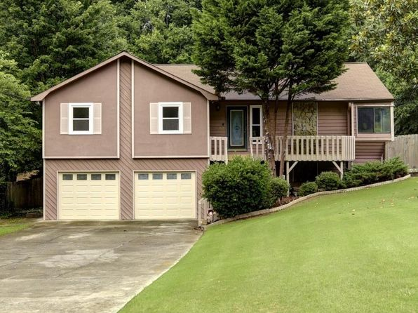 3 bed 2 bath Single Family at 2879 Emerald Ln Acworth, GA, 30102 is for sale at 170k - 1 of 24