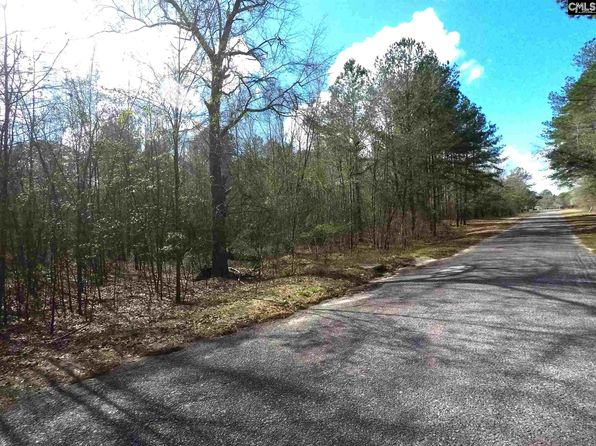 null bed null bath Vacant Land at 0 Plantation Estates Ln Gaston, SC, 29053 is for sale at 80k - 1 of 6
