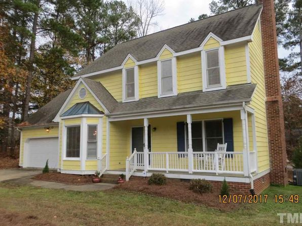 4 bed 3 bath Single Family at 2503 Chadwick Cir Sanford, NC, 27330 is for sale at 215k - 1 of 25