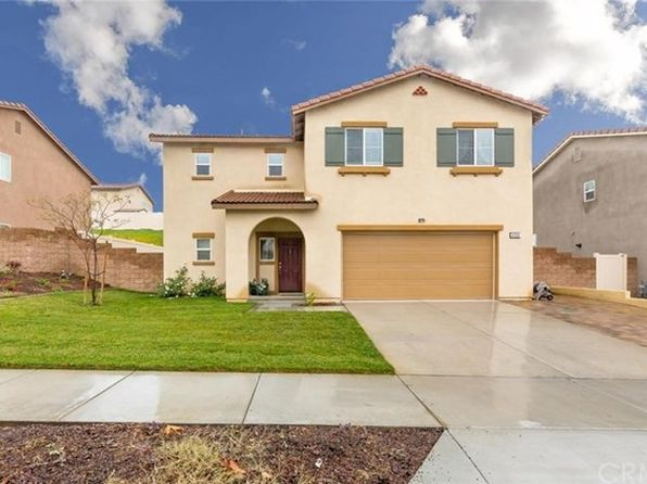4 bed 3 bath Single Family at 4304 SOLOMAN ST RIVERSIDE, CA, 92509 is for sale at 420k - 1 of 17