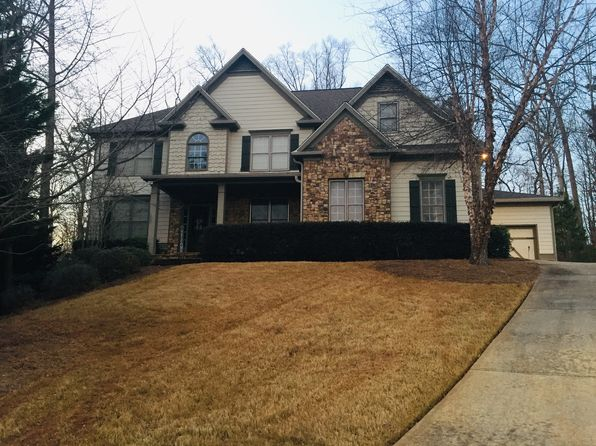 Flowery Branch Ga For Sale By Owner Fsbo 10 Homes Zillow