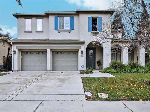 5 bed 3 bath Single Family at 10831 Meadowmont Way Stockton, CA, 95219 is for sale at 475k - 1 of 36
