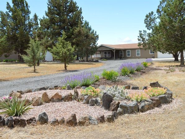 4 bed 2 bath Single Family at 13948 SW Ridge Pl Terrebonne, OR, 97760 is for sale at 330k - 1 of 25