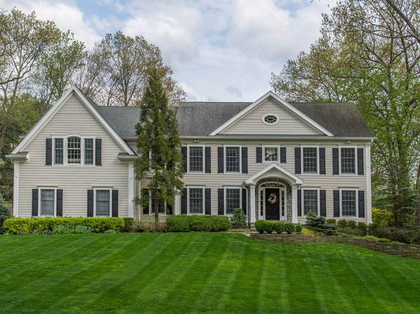 4 bed 5 bath Single Family at 456 Old Post Rd Wyckoff, NJ, 07481 is for sale at 1.38m - 1 of 25
