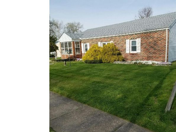 Houses For Rent In Dover De 31 Homes Zillow