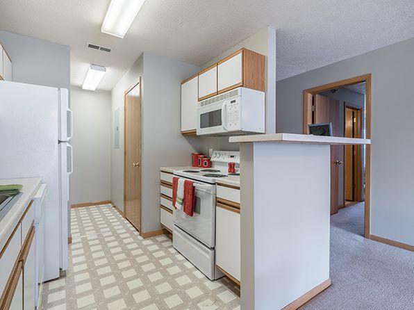 foto de Apartments For Rent in Nebraska Zillow