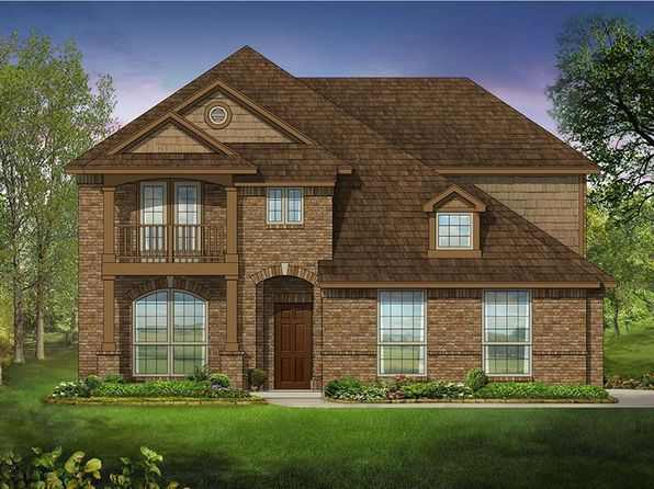 5 bed 3.1 bath Single Family at 1133 Vickery Dr Desoto, TX, 75115 is for sale at 336k - 1 of 23