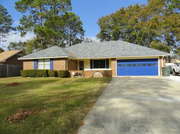 3 bed 2 bath Single Family at 710 Friar Tuck Ln Hinesville, GA, 31313 is for sale at 128k - 1 of 2