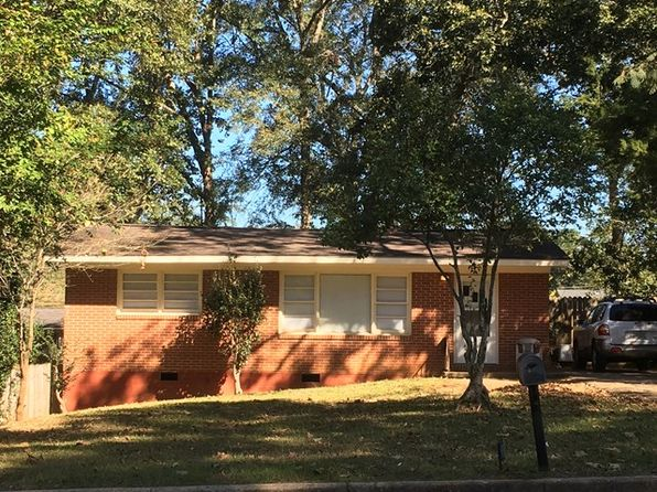 sumter real estate sumter county ga homes for sale zillow