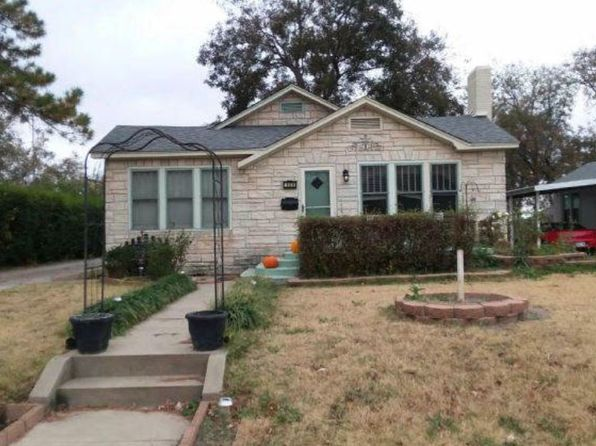 3 bed 1 bath Single Family at 908 Overland Ct Shawnee, OK, 74801 is for sale at 85k - 1 of 6
