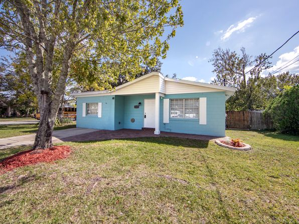 4 bed 2 bath Single Family at 1502 Emmett St Kissimmee, FL, 34741 is for sale at 184k - 1 of 15