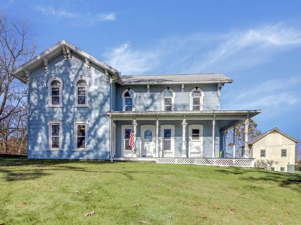 3 bed 3 bath Single Family at 620 W Main St Manchester, MI, 48158 is for sale at 310k - 1 of 38