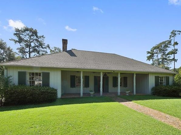 3 bed 2 bath Single Family at 2245 Gause Blvd W Blvd Slidell, LA, 70460 is for sale at 550k - 1 of 24