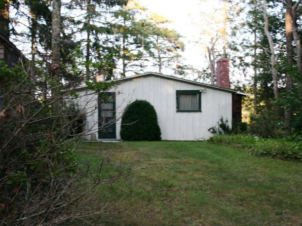 2 bed 1 bath Single Family at 64 SAM TURNER RD EAST FALMOUTH, MA, 02536 is for sale at 300k - 1 of 15