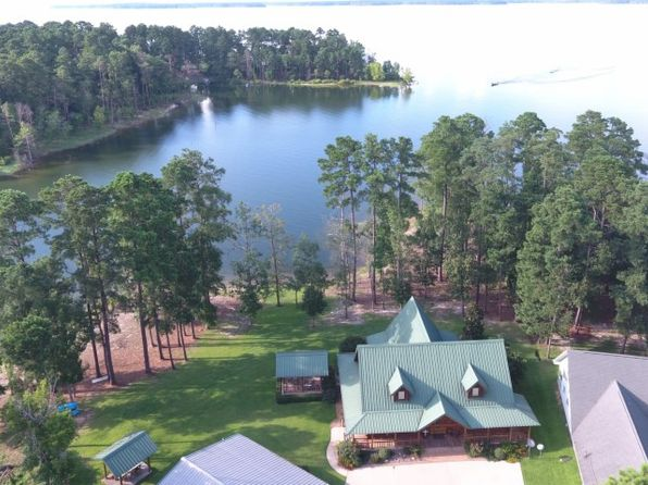 3 bed 3.5 bath Condo at 876 Cr Jasper, TX, 75951 is for sale at 890k - 1 of 30