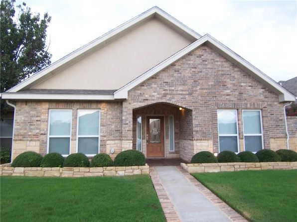 3 bed 2 bath Single Family at 4 Twin Crk Abilene, TX, 79606 is for sale at 245k - 1 of 29