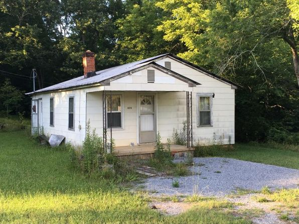 2 bed 1 bath Single Family at 1128 Highway 75 Blountville, TN, 37617 is for sale at 33k - 1 of 2