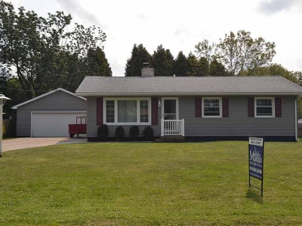 3 bed 1 bath Single Family at 3449 40th St W Millcreek, PA, 16506 is for sale at 133k - 1 of 20