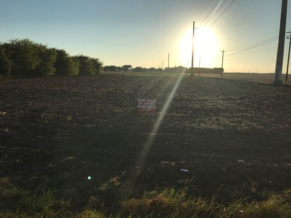 null bed null bath Vacant Land at  Stark Rd Portland, TX, 78374 is for sale at 75k - google static map