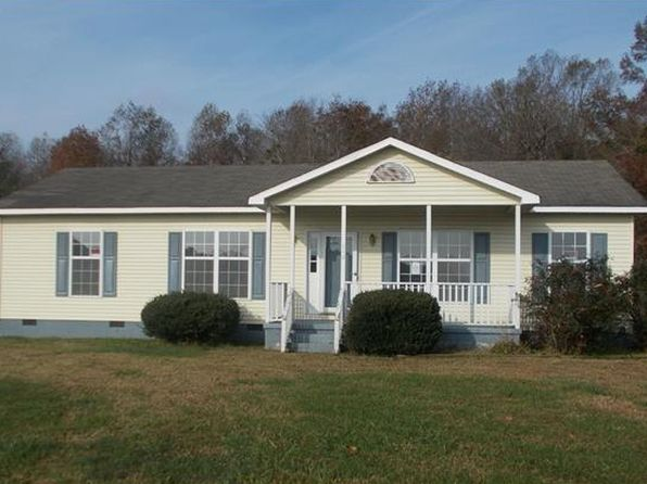 3 bed 2 bath Single Family at 110 Barkley Pl Waverly, VA, 23890 is for sale at 102k - 1 of 20