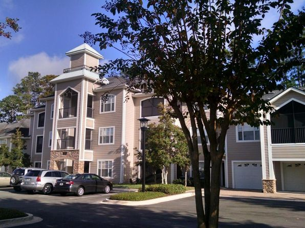 2 bed 2 bath Condo at 160 Legendary Dr St Augustine, FL, 32092 is for sale at 155k - 1 of 36