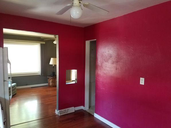2 bed 2 bath Single Family at 1410 Tennell Rd Pekin, IL, 61554 is for sale at 72k - 1 of 30