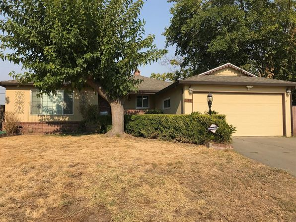 3 bed 2 bath Single Family at 6759 Ferrier Ct Sacramento, CA, 95822 is for sale at 300k - 1 of 25