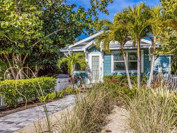 Amazing Beach Cottage Anna Maria Real Estate Anna Maria Fl Homes Home Remodeling Inspirations Gresiscottssportslandcom