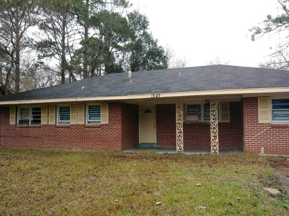 3 bed 2 bath Single Family at 1347 Avalon Ln Montgomery, AL, 36111 is for sale at 40k - 1 of 7