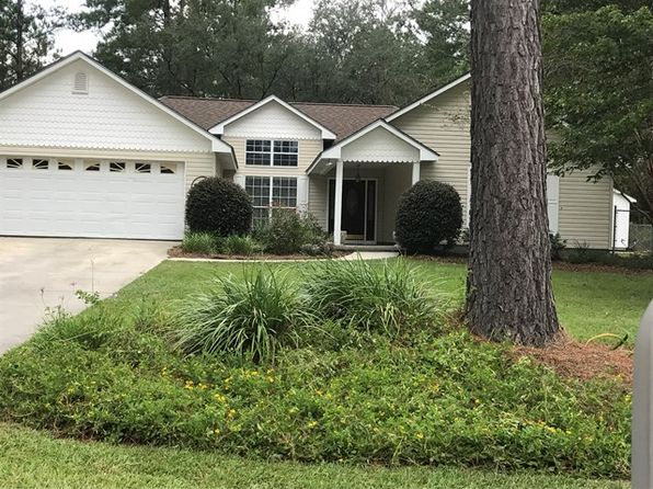 4 bed 2 bath Single Family at 210 Canal Run Douglas, GA, 31535 is for sale at 165k - 1 of 20
