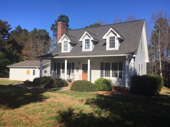 3 bed 3 bath Single Family at 488 STATE PARK RD TROUTMAN, NC, 28166 is for sale at 280k - 1 of 26