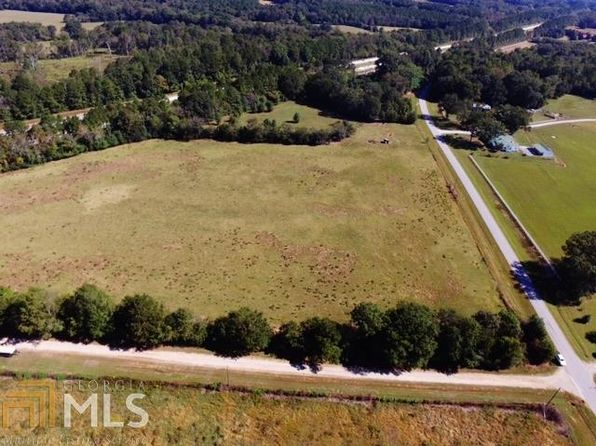 null bed null bath Vacant Land at 0 Barrows Grove Rd Madison, GA, 30625 is for sale at 149k - 1 of 5