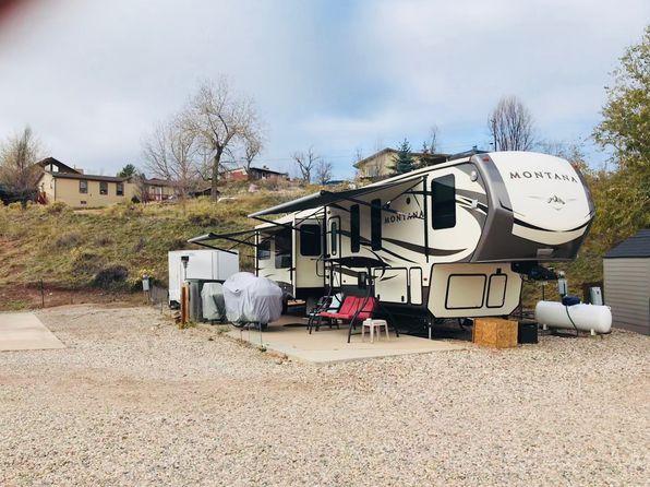 2 bed 1 bath Mobile / Manufactured at 4737 Shoreline Dr Fort Collins, CO, 80526 is for sale at 50k - 1 of 22