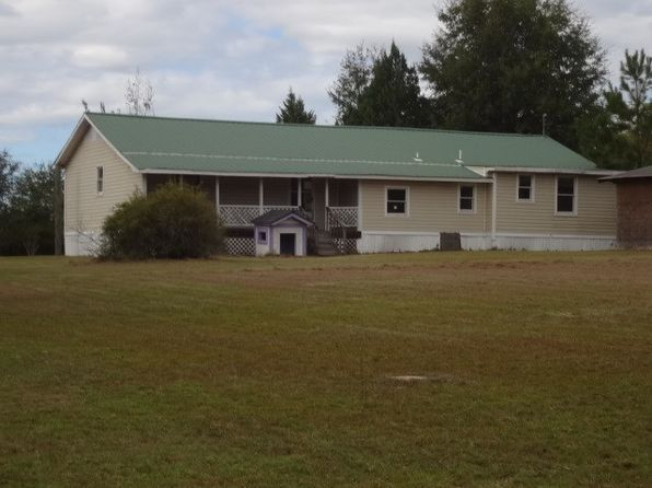 3 bed 2 bath Single Family at 709 Deer Crossing Rd Orangeburg, SC, 29118 is for sale at 60k - 1 of 12