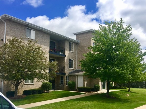 2 bed 2 bath Condo at 12910 W 159th St Homer Glen, IL, 60491 is for sale at 149k - 1 of 13