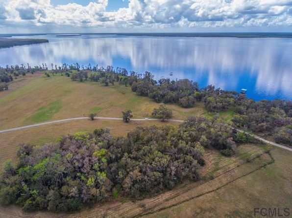 null bed null bath Vacant Land at 13 Andalusia Bay Bunnell, FL, 32110 is for sale at 149k - 1 of 8