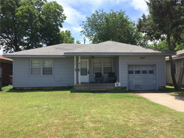 2 bed 1 bath Single Family at 808 Denison Dr Norman, OK, 73069 is for sale at 90k - 1 of 33