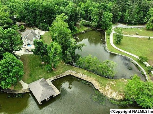 5 bed 5 bath Single Family at 5180 Whorton Bend Rd Gadsden, AL, 35901 is for sale at 600k - 1 of 43