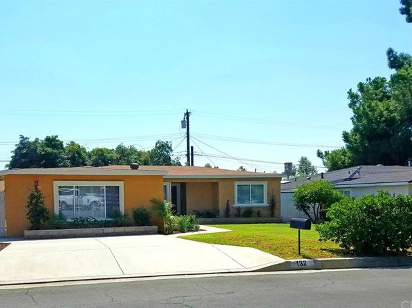 3 bed 2 bath Single Family at 132 W Baseline Rd San Dimas, CA, 91773 is for sale at 536k - 1 of 35
