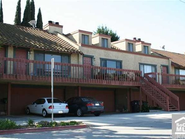 2 bed 2 bath Townhouse at 4682 E BARKER WAY LONG BEACH, CA, 90814 is for sale at 600k - 1 of 12